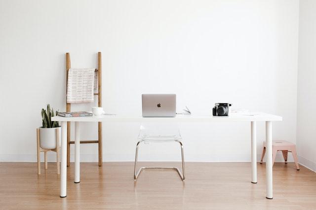 Jak wprowadzić minimalizm w domu